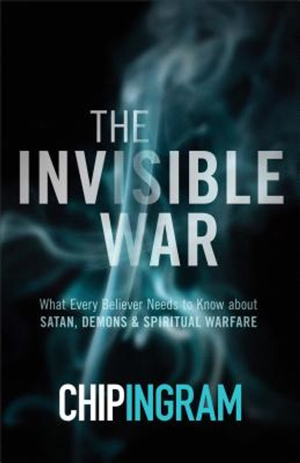 The Invisible War 1