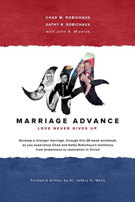 Marriage Advance