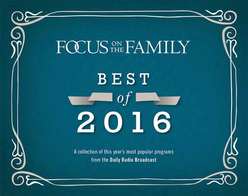 Best of 2016 (Digital)