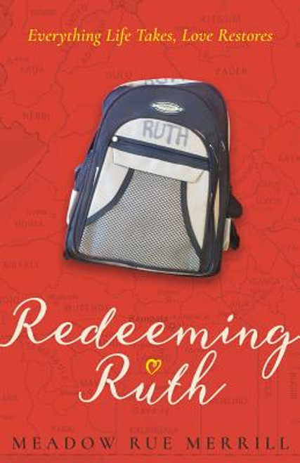 Redeeming Ruth