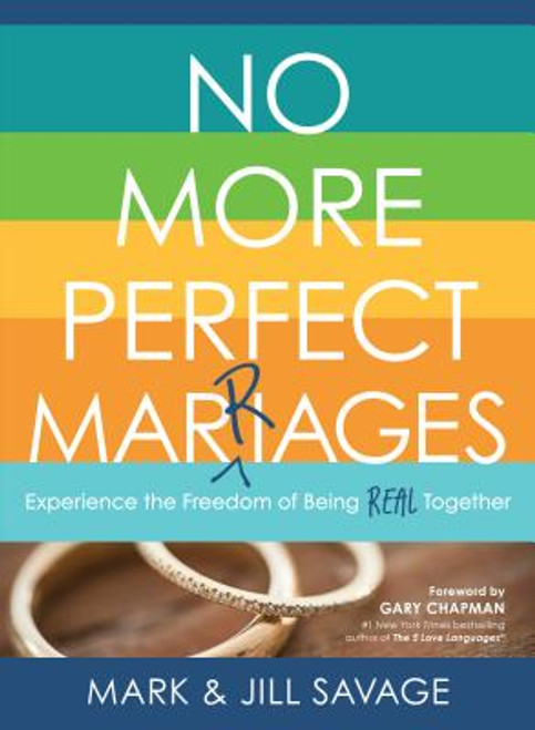 No More Perfect Marriages