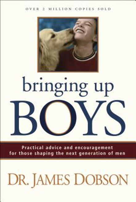 Bringing Up Boys 2001