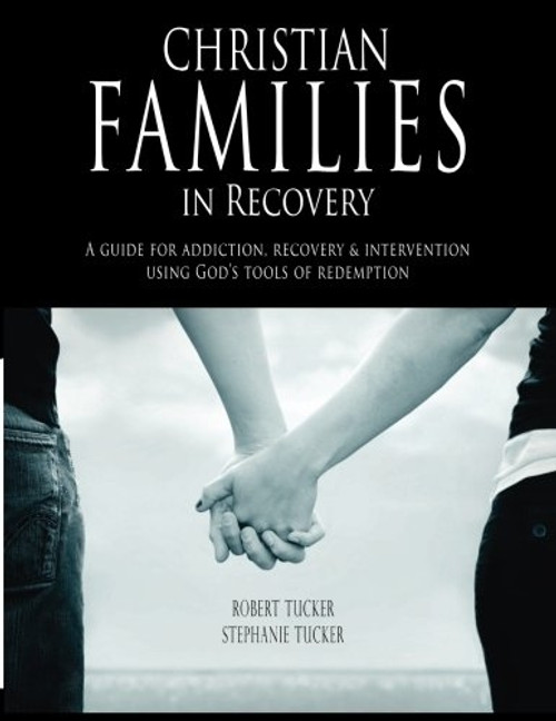 Christian Families in Recovery
