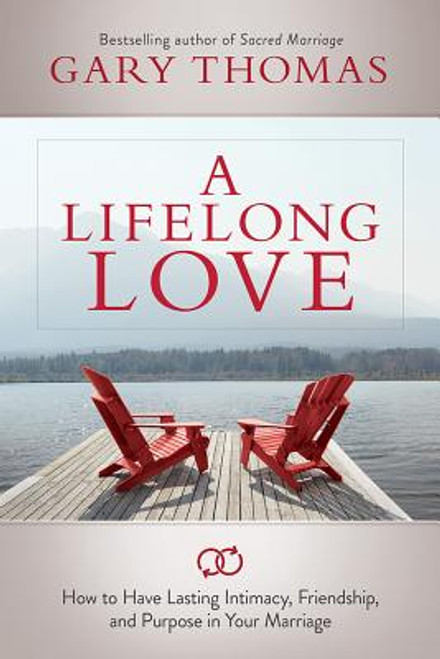 A Lifelong Love 1