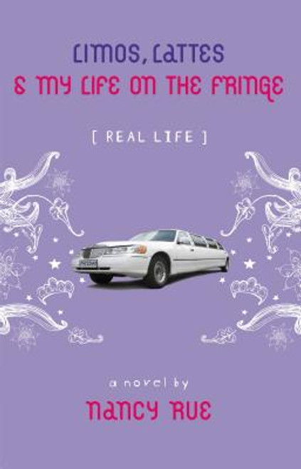 Limos, Lattes & My Life on the Fringe