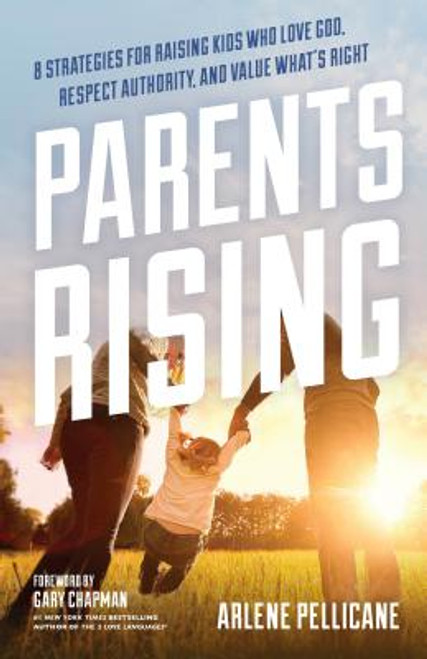 Parents Rising