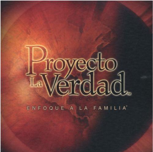 Proyecto La Verdad (Digital)