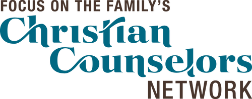 Christian Counseling Network Membership - Promotional
