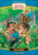 Adventures in Odyssey Video #17: Race to Freedom (Digital)