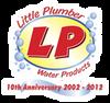 Little Plumber