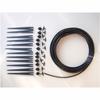 12 Dripper Extension Kit