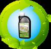 Ecosavers - EndoTherm