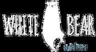 WHITE BEAR EBIKE