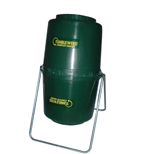 Tumbleweed 220 litre Tumbling Compost Bin