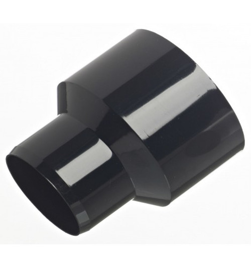 Small Downpipe Reducer for Gutter Mate Diverter & Filter