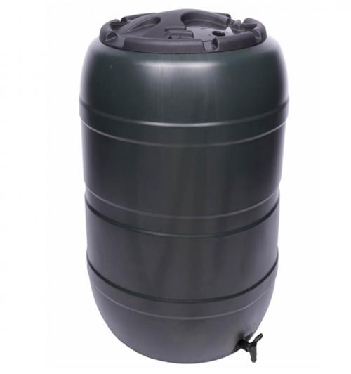 Standard Barrel Water Butt 210 Litre