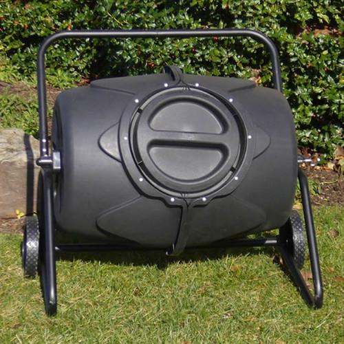 Compost Tumbler - 190L