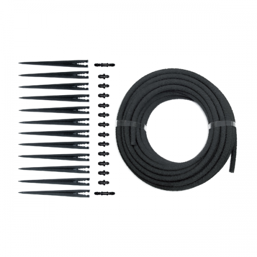 Seep Hose Extension Kit
