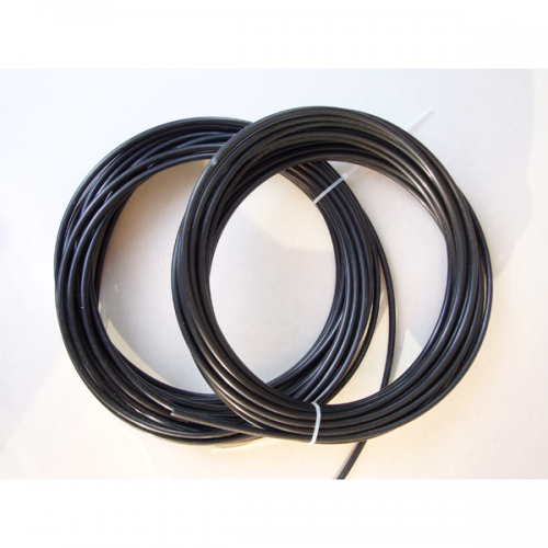 30m Tube Extension Kit