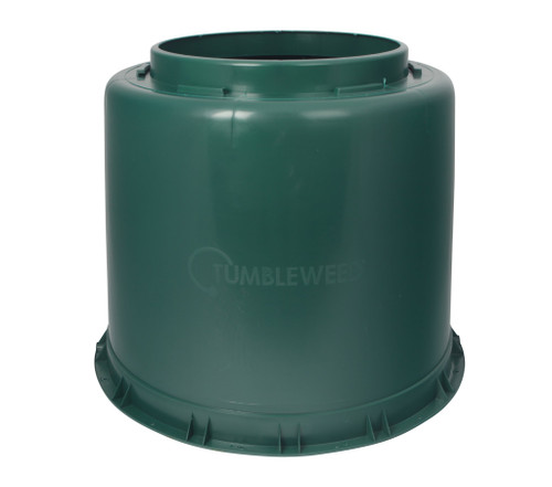Tumbler Lid for a Tumbleweed Compost Bin - 220 litres
