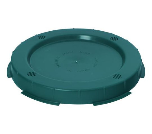 Replacement Tumbler Lid for a Tumbleweed Compost Bin - 220 litres