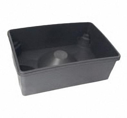 Replacement COLLECTOR tray for Worm Cafe wormery