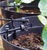 Irrigatia C12L Solar Powered Automatic Watering System