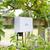 Irrigatia C120 Automatic Solar Powered Watering System