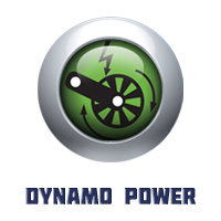 dynamo-powered.png