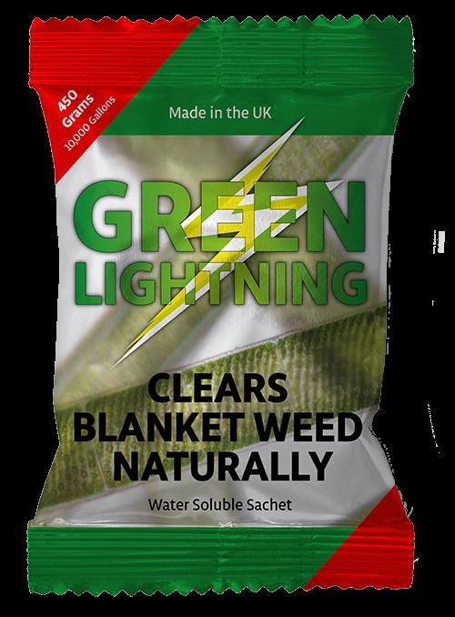 green-lightning.jpg