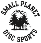 Small Planet Disc Sports - New Zealand