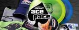 Queenstown 2014 - Discraft Ace Race