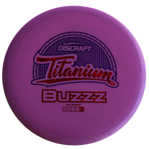 175g Ultimate Frisbee Dynamic Discs Aviator Ultimate Disc Consistent and Predictably Flying Ultimate Frisbee Disc