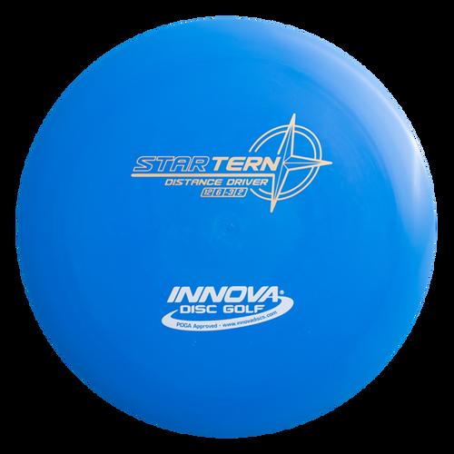 Innova Tern - Star - | 12 | 6 | -3 | 2 | - Understable