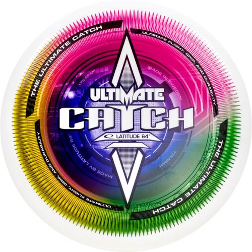 Latitude 64 Catch Ultimate Disc - 175 grams
