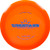 Dynamic Discs Trespass - Lucid Line - | 12 | 5 | -0.5 | 3 | - Overstable