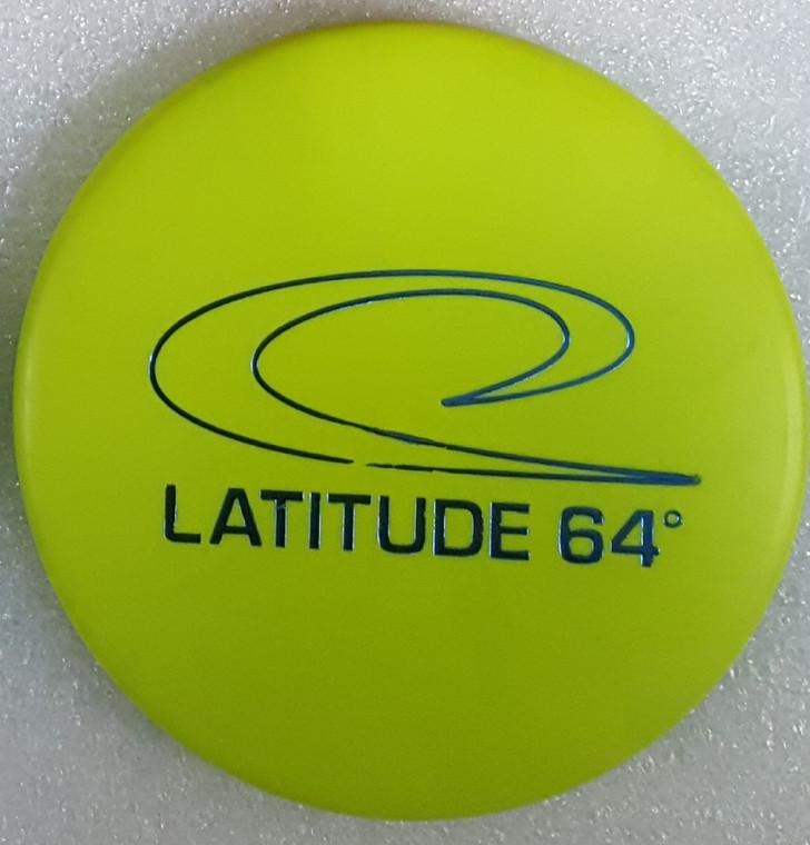 Latitude 64 Mercy Mini - Zero
