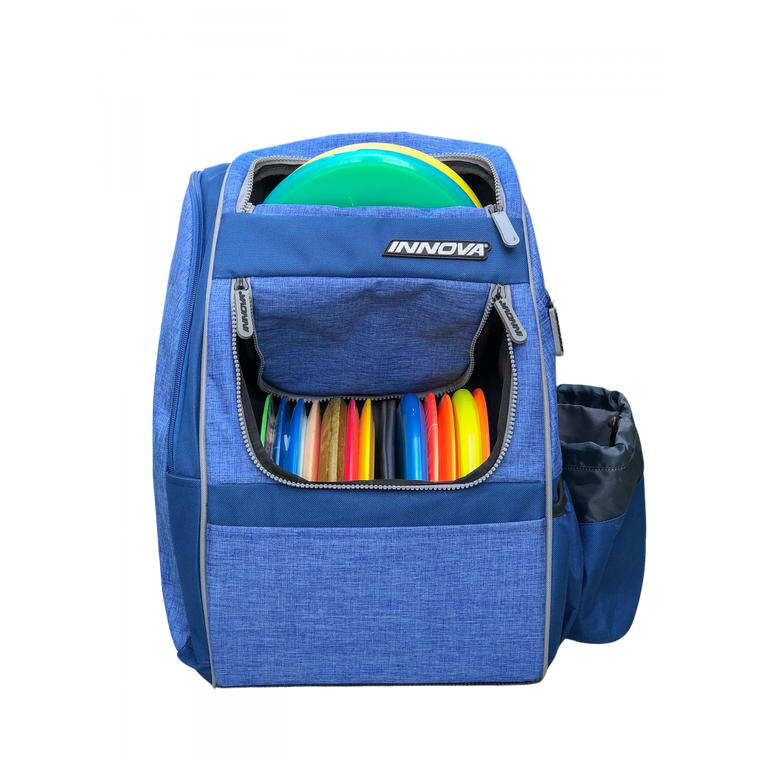Innova Excrusion Backpack + Free Shipping*