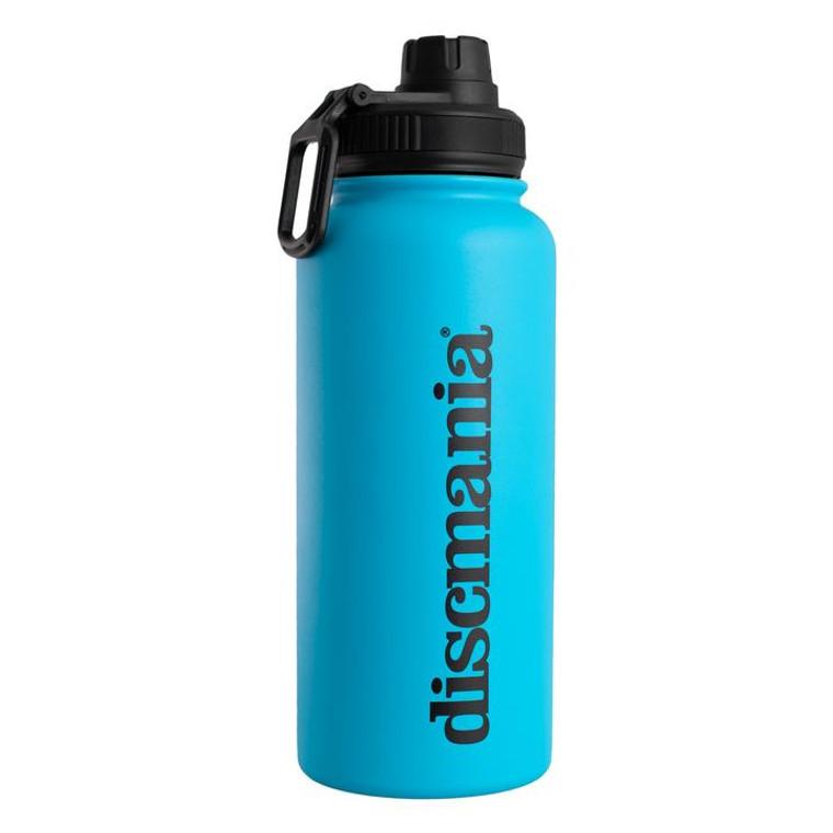 Discmania Arctic Flask