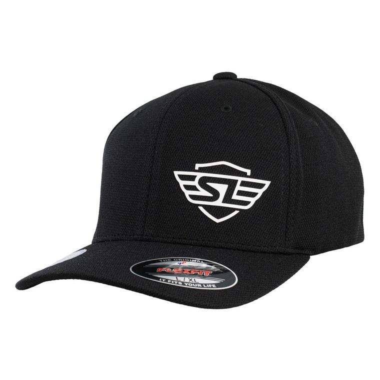 Simon Lizotte Cool & Dry Flexfit Hat