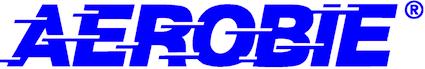 aerobie-logo-blue.jpg