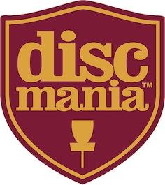 discmania-logo.jpg