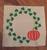 Pumpkin Leaf Monogram