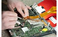 San Marcos Computers Repair