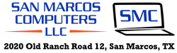 San Marcos Computers LLC