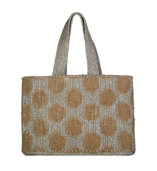 Fera Straw Bag - 50% off Original Price