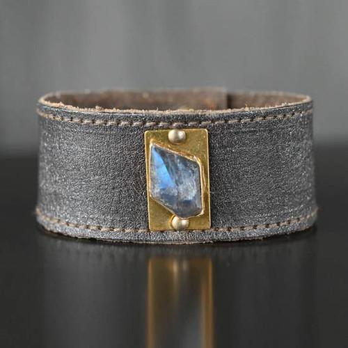 Midsize Cuff Bracelet
