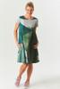 olivette dress