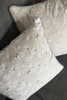 Woven cotton |  speckles $32/mt