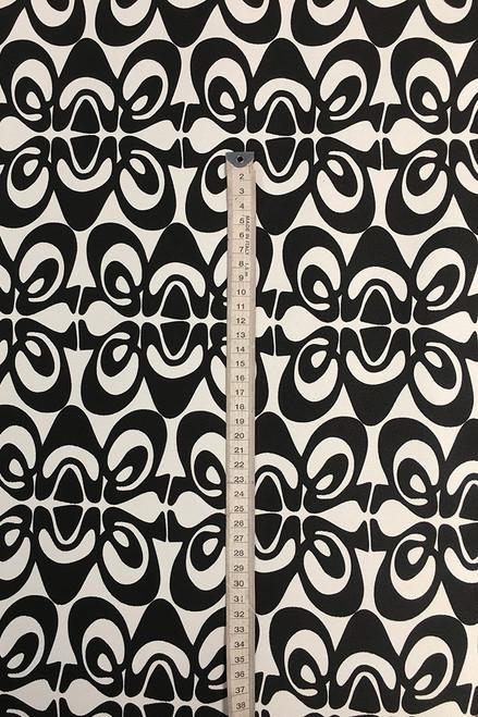 10oz Drill Fabric | Sori $50/mt -  $12.50/quarter mt